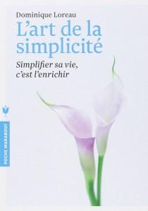 couverture-du-livre-lart-de-la-simplicité
