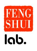 logo-fsl-black