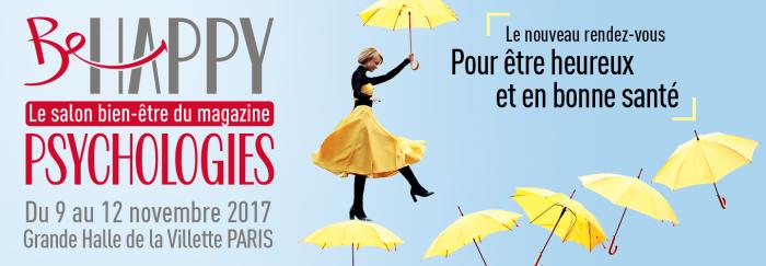 le_salon_be_happy_magazine_psychologies_9_12_novembre_2017_grande_halle_villette_paris_1440x500_3